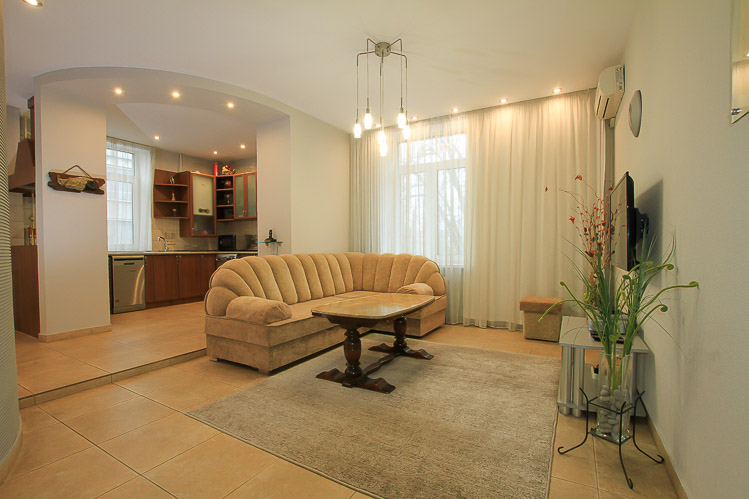 CHISINAU RENTAL FOR COUPLES